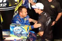 2012_homestead_miami_paul_wolfe_chad_knaus