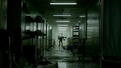 southbound-horror-movie (1)