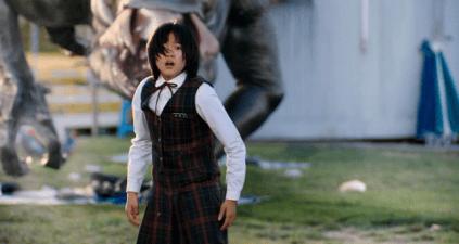 the-host-bong-joon-ho-horror-creature-south-korea-2006-movie-review