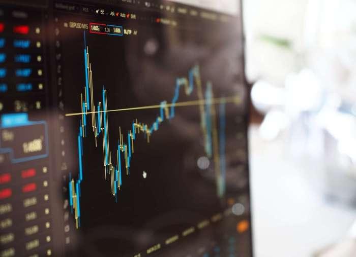 Stock Market Update: Holiday Hijinx
