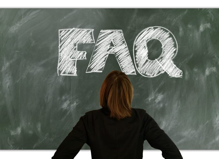How Often Does a Financial Advisor Answer These Questions?