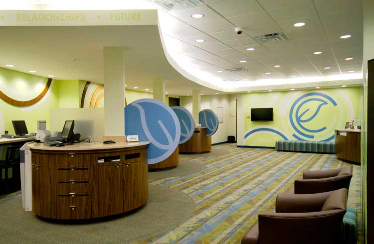 Credit Union Completes Transformation To Centric
