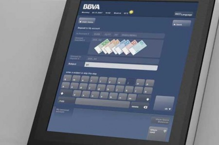 bbva_ideo_atm_of_the_future_interface