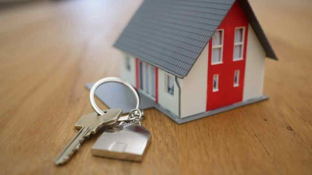 How to Get a Mortgage: 15 INTELLIGENT Things You Can DO [NOW]