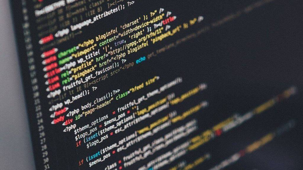 coders have high income skills that don't require a degree