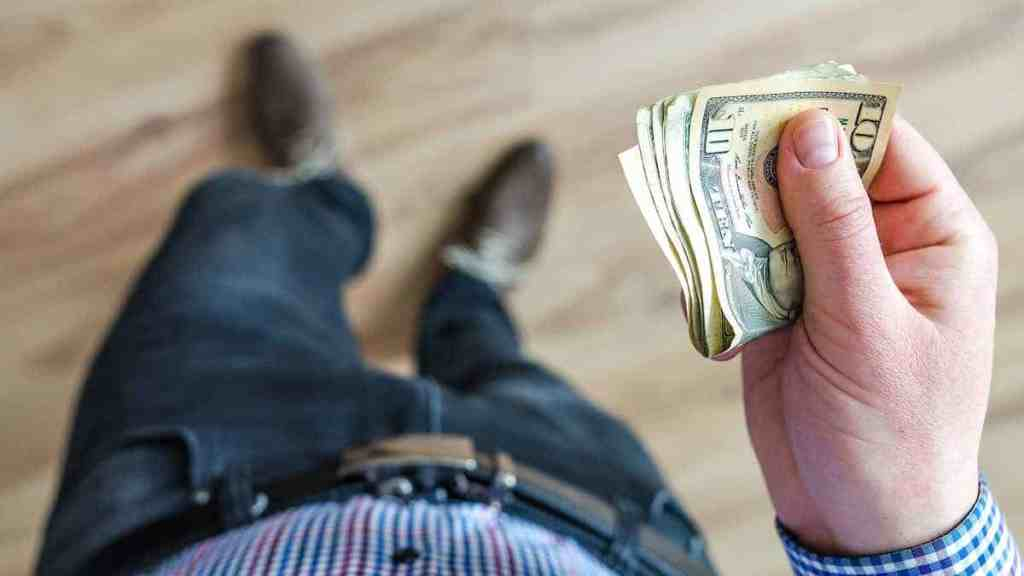 Can a Debt Collector Collect After 10 Years?