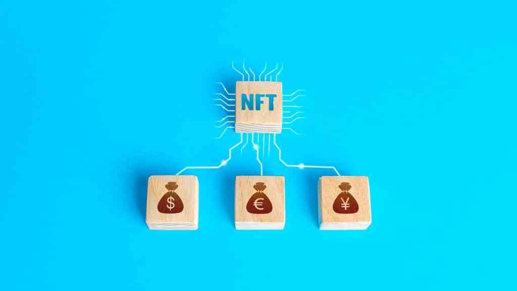 why to not invest in nfts