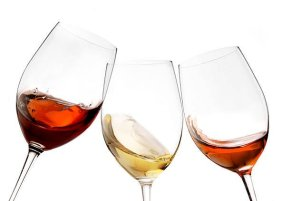 Wine is rarely a good example of an investment product