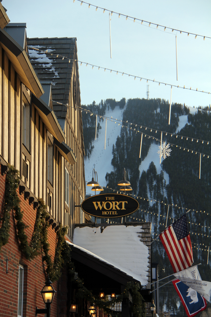The-Wort-Hotel-08