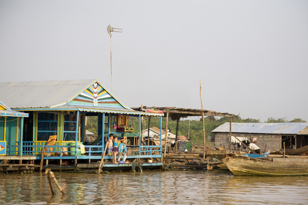 siem-reap-to-siagon-tonle-sap