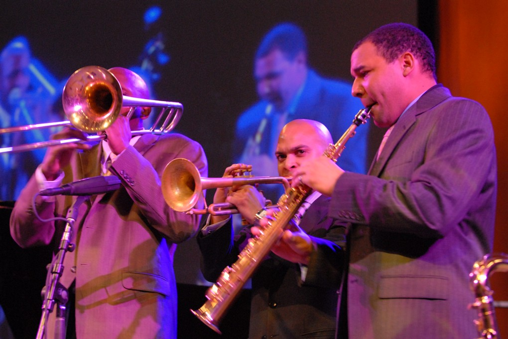 lg_new-orleans-jazz-orchestra