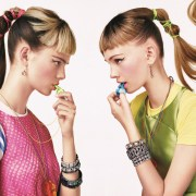 Teen Vogue, Sebastian Kim, Art Centre Gold Coast, museums, art gallery, Gold Coast, Queensland