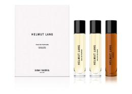 Parfums Trio Paris