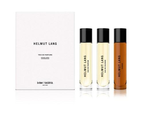 Parfums Trio Paris