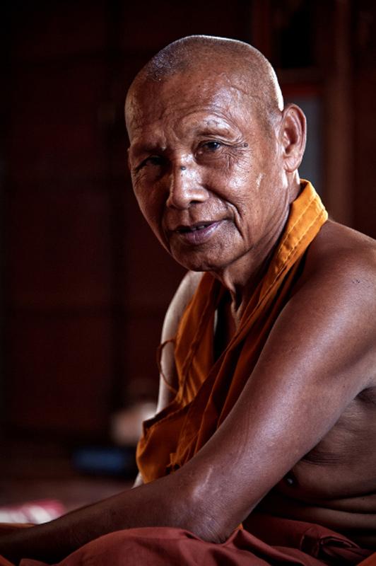 Tonle Sap, Cambodia, Blue Dog Photography, Portrait photography, faces, Danielle Lancaster