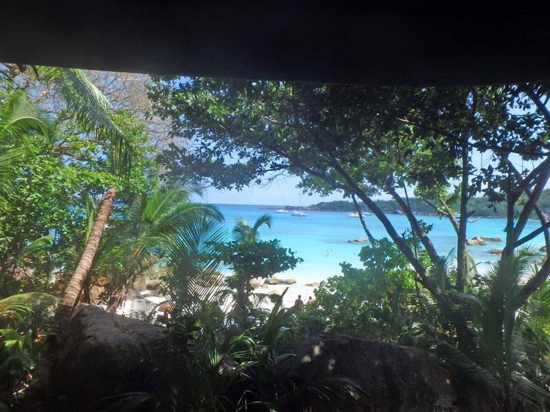 Anse Lazio, Seychelles, yacht charter, sailing holidays