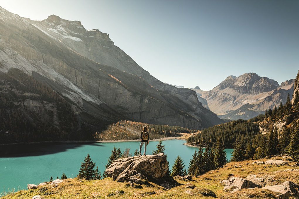 Switzerland, lakes, My Switzerland