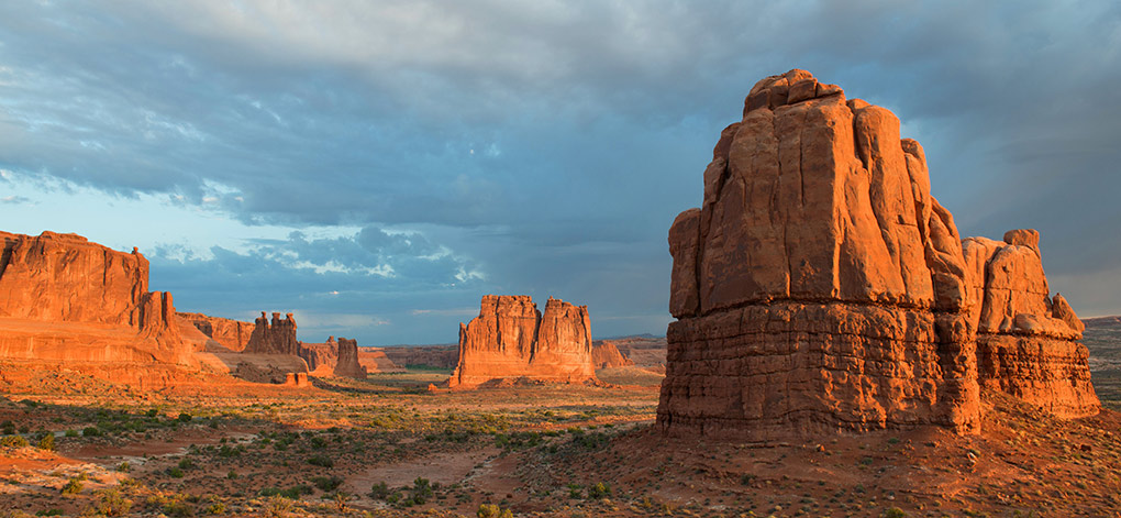 Rocky Mountaineer, train travel, train journey, Utah, Colorado