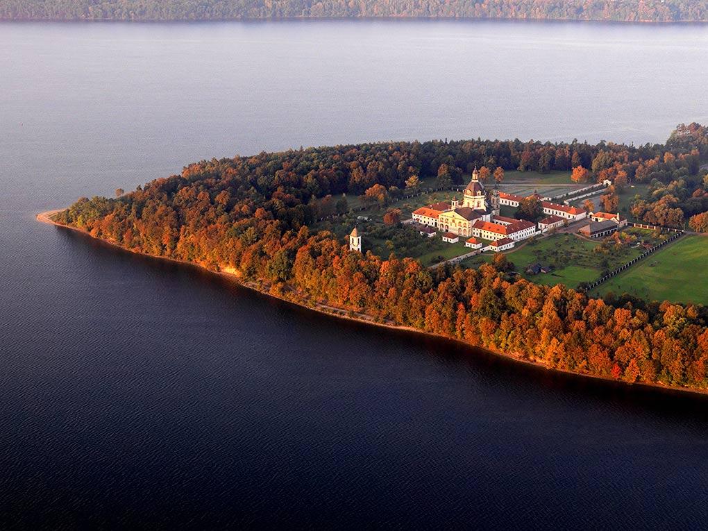 Pažaislis Monastery, Kaunas, Lithuania, Lithuania Travel, Stranger Things