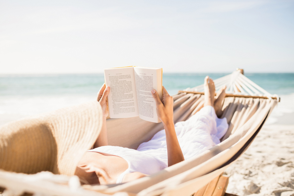 Holiday reading, Christmas gift guide, great books