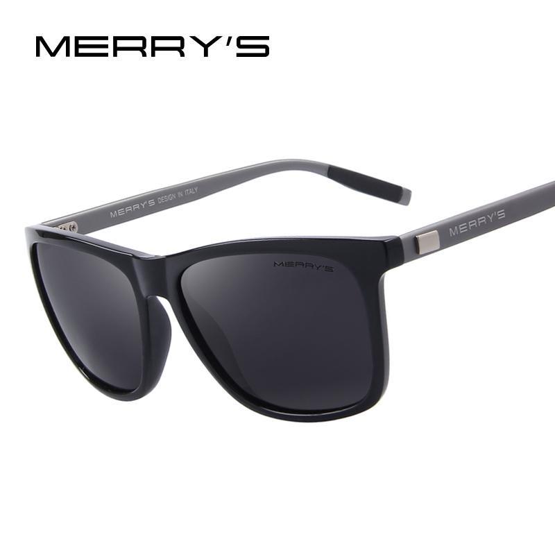 best-mens-avator-sunglasses