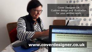 cover designer uk olga tr