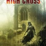 Cover image: High Cross, by Paul Melhuish