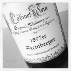 202tasting Steinberger20131114_0473