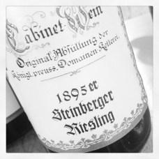 202tasting Steinberger20131114_0485