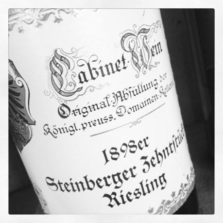 202tasting Steinberger20131115_0551