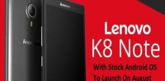 Lenovo_K8_Note_Latest