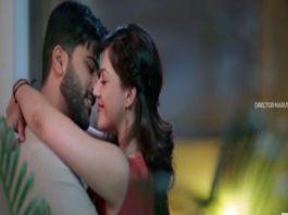 Sharwanand Mahanubhavudu Movie release on 29th Sep