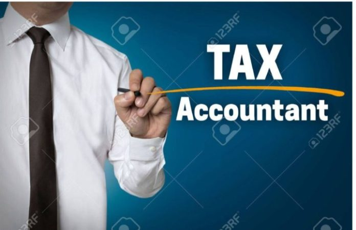 Income Tax Software 2018 for AP, TS Employees