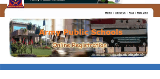 Army Public Schools Recruitment Registrations Opened Apply @aps-csb.in
