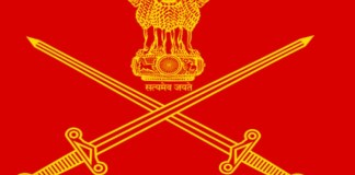 WB Sikkim Army Recruitment Rally 2018 registrations last date February 03rd