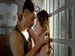 Allu Arjun Naa Peru Surya Naa Illu India Movie Teaser
