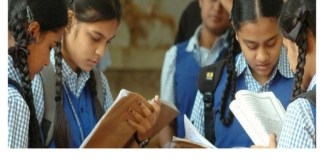 CBSE Class 10, 12 Board Exams Date Sheets Released at cbse.nic.in