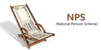 PFRDA amends NPS partial withdrawal norms from ten to three years