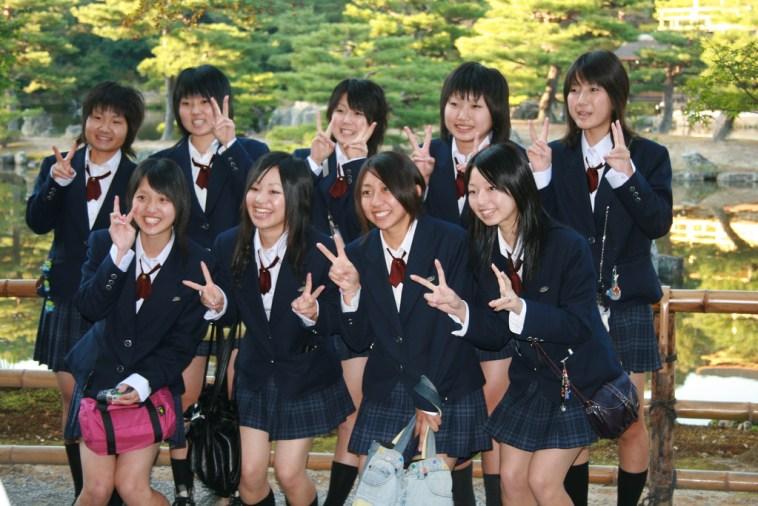 Should You Teach In Japan Or Korea?