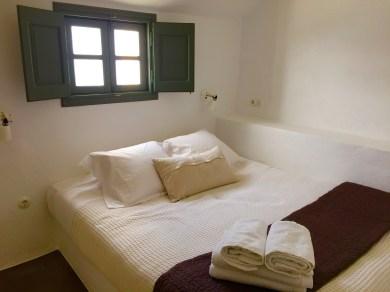 SCH. Bedroom 1