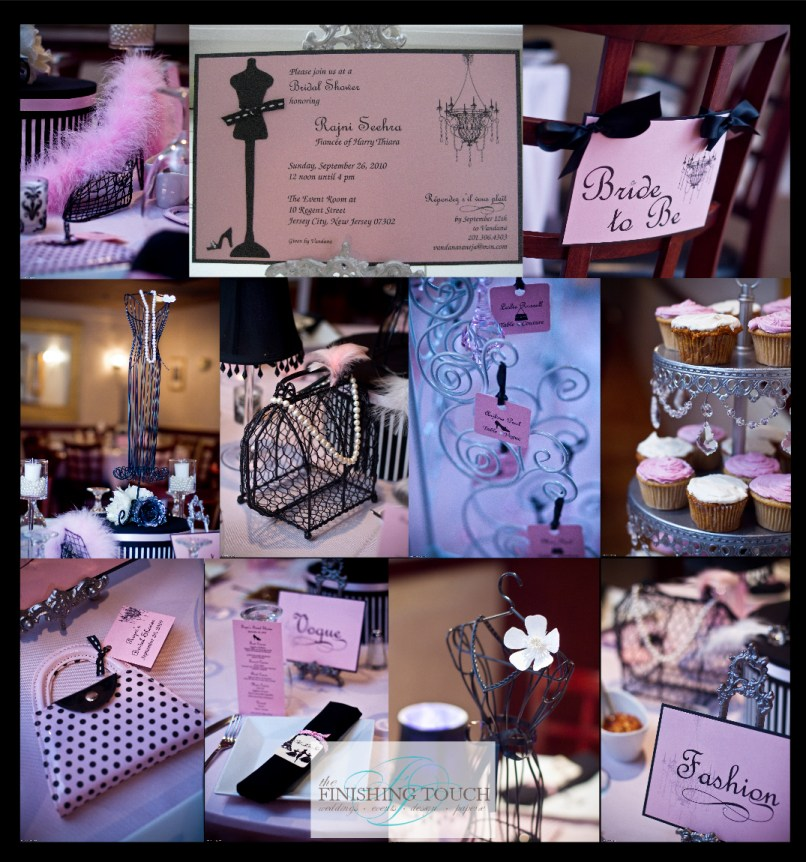 f93eed57b4e4 ... 16 cozy and fun camping bridal shower ideas. Tbdress Blog Choices For  Fabulous Couples Wedding Shower Themes
