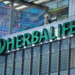 sec-charges-herbalife-with-fcpa-violations