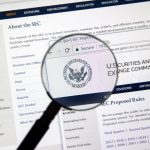 sec-proposes-data-security-enhancements-to-the-cat-nms-plan