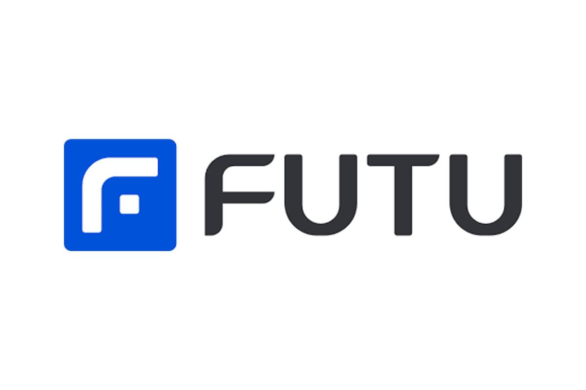 Futu Q2 Results  International Expansion Brings 15 Million Global Users