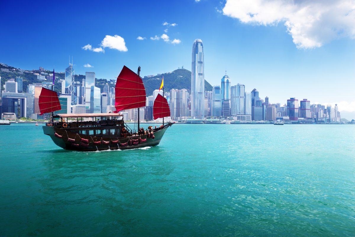 Railsbank gains innovative Hong Kong fintech Statrys