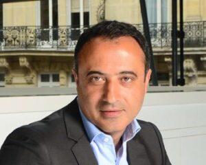 Ismet Geri appointed Chief Executive Officer Veridium TFT Bi-Weekly News Roundup