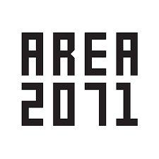 Area 2071