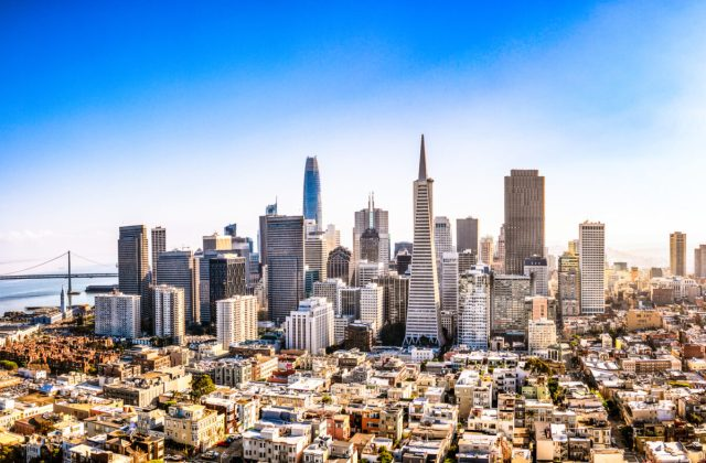 In 2019 Saudi Arabias Public Investment Fund announced it would open an office in San Francisco