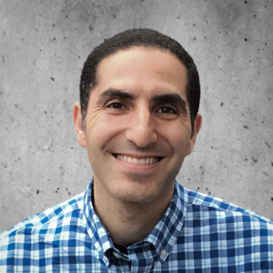 Ossama Soliman joins TrueLayer as chief product officer