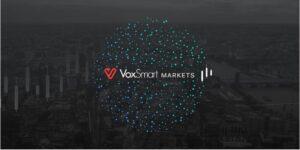 Voxsmarts